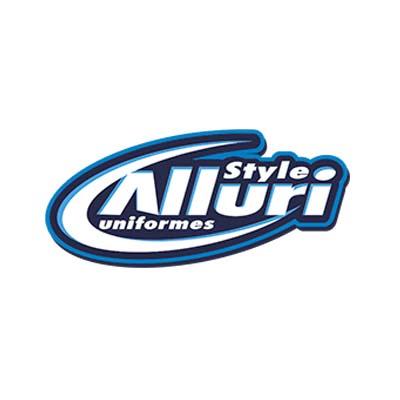 Allury